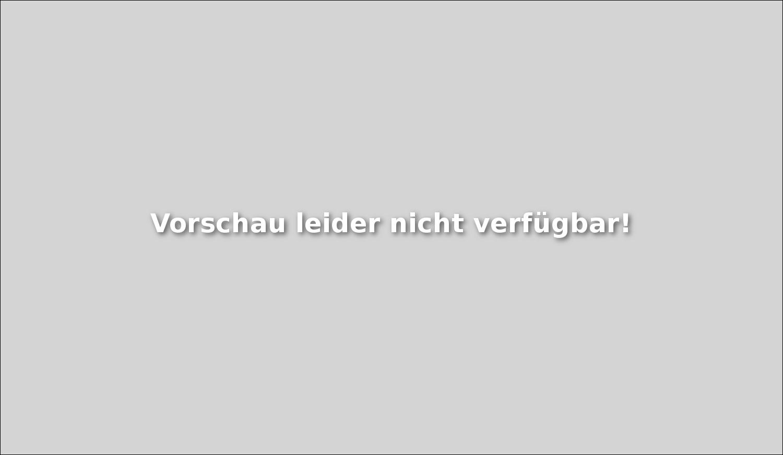 """Kahlschlag"""