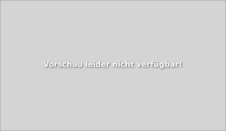 """Berlin Alexanderplatz"""